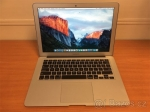 13-apple-macbook-air-i5-1-4ghz-haswell-zaruka-odpocet-dph