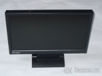 20-lcd-monitor-flexio-wide