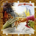 2cd-helloween-keeper-of-the-seven-keys-part-2-1988