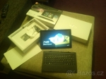 2v1-tablet-notebook-trekstor-surftab-twin-11-6-cerny bazoš sbazar