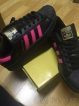adidas-superstar-40