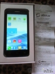 Alcatel onettouch pop c5