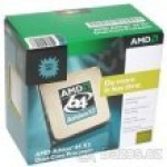 amd-dual-core-athlon-x2-2-gb-ram-250-hdd-1563534