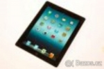 apple-ipad-3-retina-16gb-4g