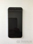 apple-iphone-5s-32gb-space-grey-vytopeny