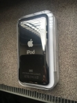 apple-ipod-touch-4g-ios-5-1-1 bazoš sbazar