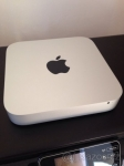 apple-mac-mini-i5-2-5-ghz-4gb-ram-super-stav