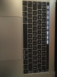 apple-macbook-pro-15-space-grey