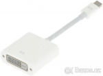 apple-mini-displayport-to-dvi-adapter-redukce