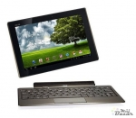 asus-eee-pad-transformer-tf101-32gb-hnedy-do bazoš sbazar