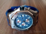 audemars-piquet-navy-blue