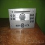 autoradio-opel-cd30-mp3-1365070