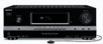 av-receiver-sony-str-dh500-4x-hdmi