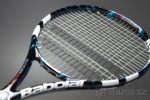 babolat-pure-drive-gt-grip-3