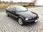 bmw-330ci-manual bazoš sbazar