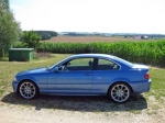bmw-e46-318i-coupe