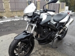 bmw-f800-r-2009-abs-super-cena