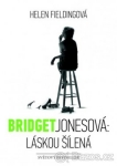 bridget-jones-laskou-silena