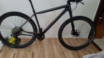 cannondale-f-si-black-inc-2015-l-top bazoš sbazar