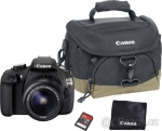 canon-eos-1200d-value-kit-top-stav-100 bazoš sbazar