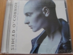 cd-sinead-o-connor