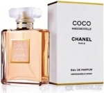 chanel-coco-mademoiselle-100ml-1540236