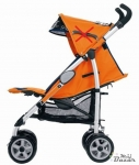 chicco-golface-multiway-amber-1567892