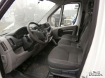 citroen-jumper-2-2hdi-novy-model-r-vyr-2007-1373046