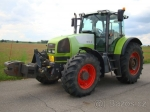 claas-ares-816-rz