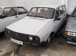 DACIA  1310 TX Break