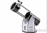 dalekohled-sky-watcher-newton-305-1500mm-12-dobson-flex-tub bazoš sbazar