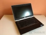 dell-latitude-e6420-i5-4gb-ram-320gb-hdd