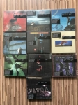 depeche-mode-sacd-10cd