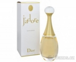 Dior Jadore 50ml toilette