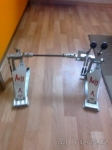 double-pedal-axis