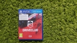 driveclub-ps4-playstation-4