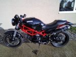ducati-monster-695-2007-16-000-km