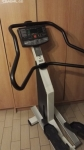 eliptical-usa-precor-efx-c544
