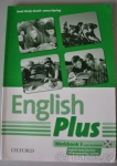 english-plus-3-wb-tb