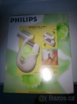epilator-philips