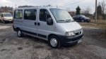 fiat-ducato-long-bus-9-mistny