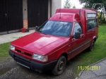 fiat-fiorino-panorama-pick-up-1-7td-46kw