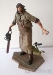 figurka-neca-leatherface-texas-chainsaw-massacre-sleva bazoš sbazar