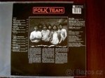 folk-team-orig-nove-lp-nehrane