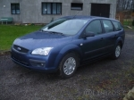 ford-focus-1-6-16v-101ps-klima-kombi-118000km