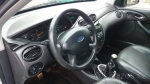 ford-focus-sport-1-8tdci-85kw-2004