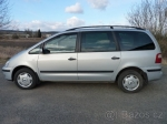 ford-galaxy-1-9-tdi-85kw-7mistne
