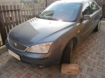 ford-mondeo-1369912