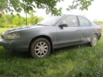 ford-mondeo-1561444