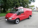 ford-transit-chladici-jednotka-carrier-l1h1-l212